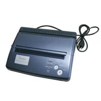 Quality thermal copier 3[TTKS007] for sale
