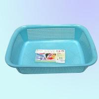 Quality Vegetable and fruit sieve for sale