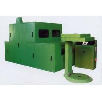 Quality MODEL FA208 COTTON CARDING MACHINE for sale