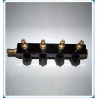 (CNG) natural gas spray nozzle 【Product Name】(CNG) natural gas spray nozzle
