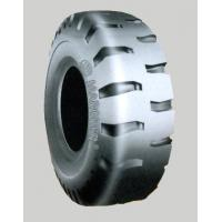 Quality GIANT TIRES FOR HEAVY LOADERS for sale
