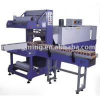 Quality Sleeve Type Sealing Machine ST6040AF for sale