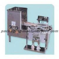 Quality Tablet / Capsule Counting Machine for sale