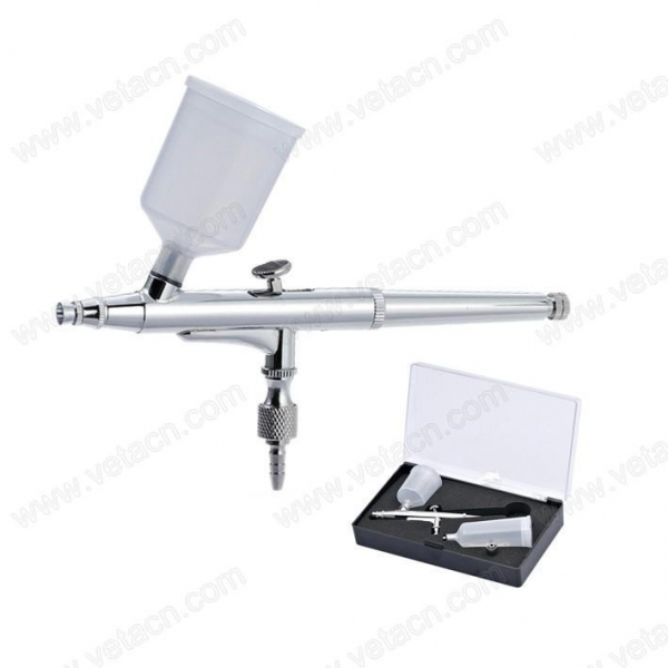 Buy AirbrushWD-131 at wholesale prices