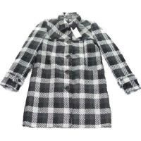 Quality WOMEN COLLECTION Jacket / Coat for sale