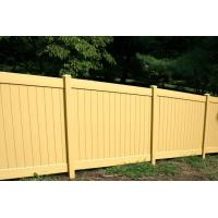 Aluminum Privacy Fence Quality Aluminum Privacy Fence