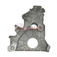 Quality CALIPER PARTS Q3 20 023 for sale