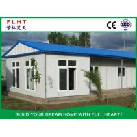 Quality Fast Assembled Modular Cabins for sale