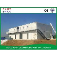 Quality Container Office Building for sale