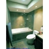 Construction projects in orlando for sale construction for Bathroom decor orlando