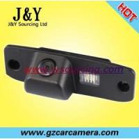 Quality JY-537 Color ccd camera for DODGE MAGNUM for sale