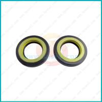 Quality NBR Power Steering Oil Seal (25*41*7.5) for sale