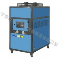 XC-ACI air-cooled box type industrial chiller