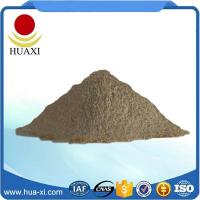Quality HX Tube Spray Coating Mixes for sale