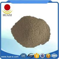 Quality Phosphate High-strength Pressing-in Mortar for sale