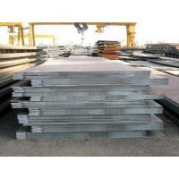 Quality DIN code for spiral welded S235JR pipes for sale