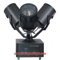 Quality Moving Head Light H-4004 for sale
