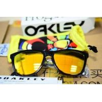 Quality Cheap Oakley Sunglasses for sale