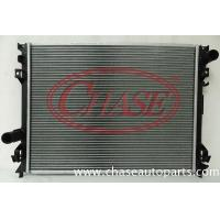 Quality AUTO RADIATOR FOR CHRYSLER 300 DODGE MAGNUM 2005-2008 5137692AA 2766 for sale