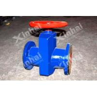 Quality Pinch Valve for sale