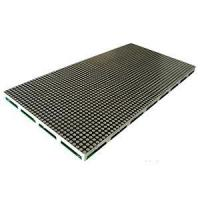Quality LED Components P3 LED Indoor Module for sale