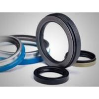 Quality JN-M109 NBR seals for sale