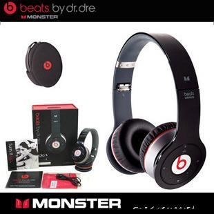 China Item No.: Beats Wireless By Dr Dre Bluetooth HeadPhones Headset Many Colors