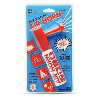 Quality Personal 911 Airhorn - Emergency Air Horn 00911 for sale