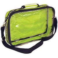 Buy cheap MobileAid OTS Emergency Supplies Clear-View Pouch (31766) from wholesalers