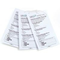 Buy cheap Emergency Response Collection Protection Triage Tags (31350) from wholesalers