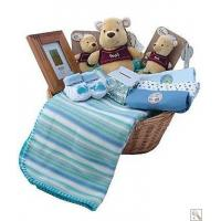 Quality Winnie the Pooh Baby Basket 79.99 for sale