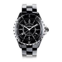 CHANEL J12 (Chanel Watches)