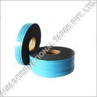 Quality Spacer Tape for sale