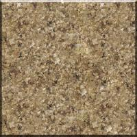 Imported Granite Jacques Giallo