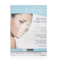 Quality Bio-Miracle Anti-Aging and Moisturizing Face Mask for sale