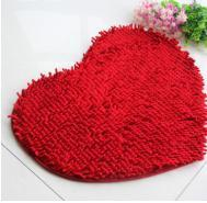 Buy cheap Factory Price Heart Shaped Che from wholesalers