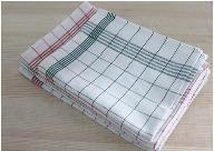 Buy cheap Promotional yarn dyed cotton l from wholesalers