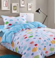 Buy cheap Good breathable comfortable be from wholesalers