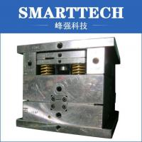 Quality Sprue Gate LKM Plastic Injection Molds for sale