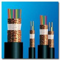 Quality Control Cable Product NameSpecial computer-controlled cable insulation for sale