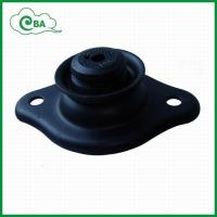 Buy cheap 96456713 Engine Mount for GM CHEVROLET REAR from wholesalers