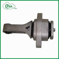 Buy cheap 96535499 Engine Mount for GM CHEVROLET LOVA REAR GEARBOX from wholesalers