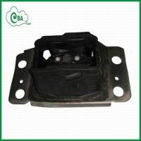Buy cheap 6G91-7M121-AA Rear Engine Mount for Ford MONDEO REAR from wholesalers