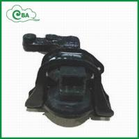 Buy cheap 40268 OEM Manufacturer of Engine Mounting for Renault from wholesalers