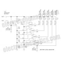hunter ceiling fan wiring harness with Images Fan Light Switch Wiring on Diagram Also 3 Sd Fan Wiring For Motor as well Wiring Diagram For 52 Inch Ceiling Fan furthermore Ceiling Fan Problem in addition Ls3 Wiring Harness likewise Images Fan Light Switch Wiring.