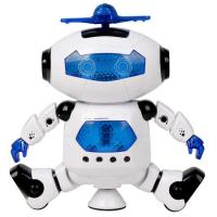 Quality Electronic Walking Dancing for sale