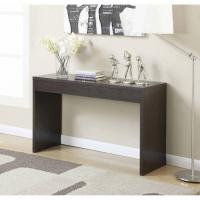 Quality Entryway Furniture Walmart for sale