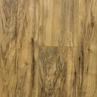 Quality Snap In Wood Flooring Home Depot for sale
