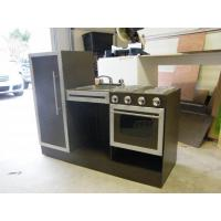 Quality Best Kids Kitchen for sale