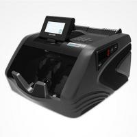 Quality Note Counter VC3050 for sale